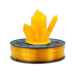 Filament 3DK PET 0,75 kg