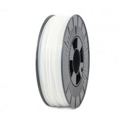 Filament 3DK ABS-PC 0,75 kg