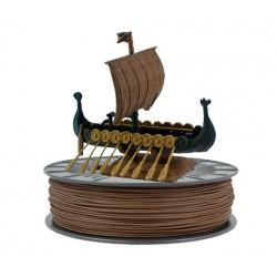 Filament 3DK WOOD 0,75 kg
