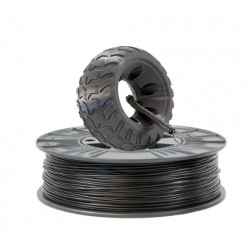 Filament 3DK FLEX ULTRA 0,75kg