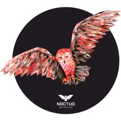 Noctuo Nylon 0.75 kg