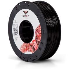 Noctuo Carbon 0.25 kg