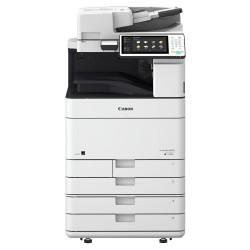 HP Inc. LJ ENTERPRISE M725DN MFP CF066A