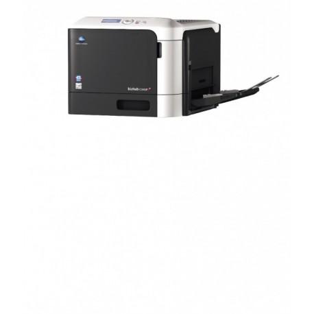 Konica Minolta bizhub C3100P