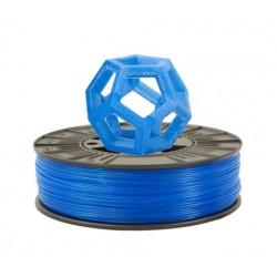 Filament 3DK ABS 0,75 kg