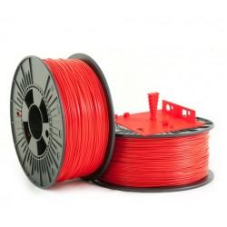 Filament 3DK EASY ABS 0,75 kg