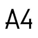 Urządzenia mono A4