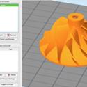 Oprogramowanie 3D