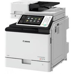 CANON imageRUNNER ADVANCE C256