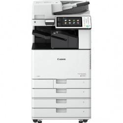 Canon imageRUNNER ADVANCE C3525i