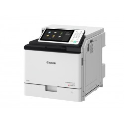 Canon imageRUNNER ADVANCE C356P III