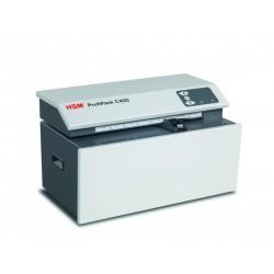 Urządzenie do produkcji wypełniaczy HSM ProfiPack C400 |1528134 | 10
