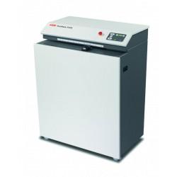 Urządzenie do produkcji wypełniaczy HSM ProfiPack P425 |1531154 | 20