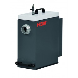 Odpylacz HSM DE 1-8|2412111| M