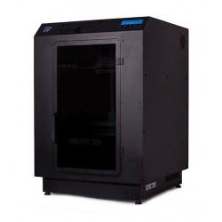 HBOT3D F300