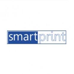 OPROGRAMOWANIE Konica Minolta Smart Print