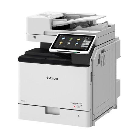 Canon imageRUNNER ADVANCE C257i