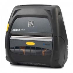 Drukarka etykiet ZEBRA ZQ520