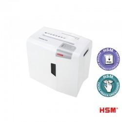 Niszczarka HSM shredstar S10 | 1042121 | 6