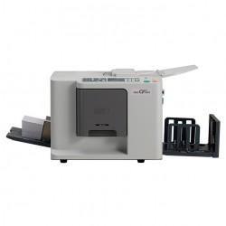Powielacz cyfrowy RISO CV 3030