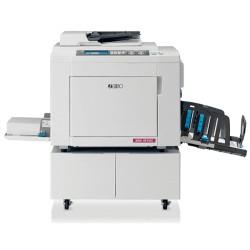 Powielacz cyfrowy RISO MF 9350