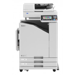 Riso ComColor FT 1430