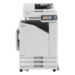 RISO ComColor FT 5000
