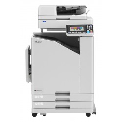 RISO ComColor FT 5430