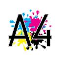Urządzenia kolor A4