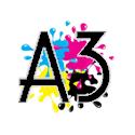 Urządzenia kolor A3